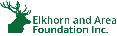 Elkhorn & Area Foundation